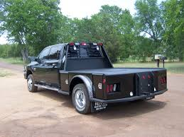 Dodge Dually Truck Beds For Sale, | Best Truck Resource
