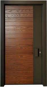 Best 25+ House Main Door Design Ideas On Pinterest | Main Entrance ... It Is Not Just A Front Door Gate Entry Simple Main Double Designs For Home Aloinfo Aloinfo Popular Entrance Doors Design Gallery 6619 50 Modern Window And In Sri Lanka Day Dreaming And Decor Wooden Pakistan New Latest Pooja Room Decorations House Of Surripuinet Wooden Designs Home Doors Modern India Indian Cool Houses Homes Custom Single With 2 Sidelites Solid Wood