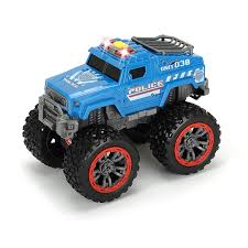 EAMart.com: Buy Best Dickie Toys Swat Team-1 Per Pack Online ... Images Of Lapd Swat Car Spacehero Team Trucks Rapid Response Vehicles Ldv The Sentinel Tactical Vehicle Kane County Swat Armored On Display At Sandwich Fair Miami Beach Police Obtain Military Mrap Truck From Nypd Esu Emergency Service Squad 3 Pot Photo Observation Suburban Bulletproof Suv Group Murrieta Team Gets New Armored Truck Youtube Racine Wi Stock More Pictures Bucks Adding Vehicle To Its Fleet Quick Clip Of Team Truck Bearcat Lenco Unit