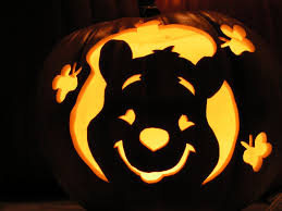 Disney Castle Pumpkin Carving Patterns by The True Disney Fan Pumpkin Carving With A Disney Flair
