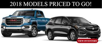 100 Truck Country Davenport Ia Key Auto Mall Moline IL Buick And GMC Dealer Serving