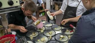 kulinarischer rundweg durch das salzburger land falstaff