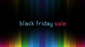 Filmmaker Black Friday Through Cyber Monday Sale ... How To Get Shutterstock Coupon Code Maison Dhote Rosenoire Black Friday 2019 Deals Best Sales And Discounts On Tvs Enso January 20 25 Off Silicone Rings Codes For January20 Upto 30 Off The One App You Should Have For Cyber Monday To Save Money 7 Reasons Why Is A Great Image Source Taverna Amazon Has 3 Hidden Deals That Get You Free Video Awesome Cheap Stock Footage Team Beachbody Clothing Coupon Code 50 Promo Modern Vector Illustration In Flat Lightning Wear Coupons October 2018 Sign Emblem Vector Royalty