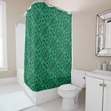 Brylane Home Bathroom Curtains by The 25 Best Teal Home Curtains Ideas On Pinterest Teal Curtains