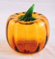 Pumpkin Patches In Milton Wv by 139 Best Blenko Glass Images On Pinterest Glass Mid Century And