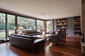 100 Modern Luxury Design Luxury Homes 8 Elements That Make Them Extraordinary