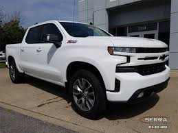 New 2019 Chevrolet Silverado 1500 RST 4D Crew Cab In Madison #T92184 ... Nissan Dealer Dickson Tn New Certified Used Preowned And Vehicles Toyota Serving Clarksville In Chevrolet Silverado 2500 Trucks For Sale In 37040 2016 1500 Ltz 4d Crew Cab Madison 2018 Double 3500 Service Body For Gmc Autotrader Kia Optima Sale Near Nashville Hopkinsville Lease Or Buy Business Vehicle Wraps Are Great Advertising Cars At Gary Mathews Motors Autocom Chevroletexpresscargovan