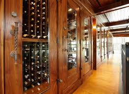 Restaurant - World Of Fine Wine 38 Best 201617 Restaurant Menus In Central Wi Images On Pinterest Week At Aureole Lunch Craft Gotham Bar And Grill The 21 Club Queen Of Fcking Everything October 2017 Resturant Amada Cafe Boulud Asia De Cuba Hudson Valley Fall What To Do