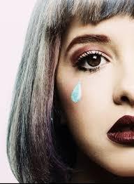 beautiful carousel colorful cry baby dollhouse girl grunge mel