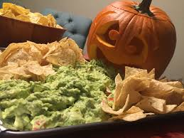 Puking Pumpkin Cheese Dip by Pumpkin Puke Halloween Pumpkin Gross Halloweeny Pinterest