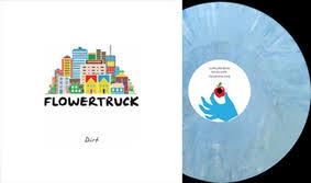 VMP Rising Flowertruck Vinyl Me Please