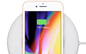 How to Fix an iPhone 8 That Won t Turn on or Shows Black Screen