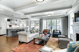 gray blue living room medium size of living room royal blue navy