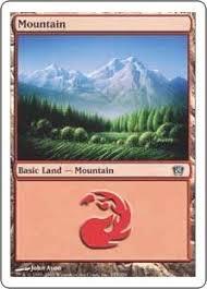 Mtg Storm Deck Legacy by A Big Red Top 8 Mtg Card Market