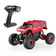 Red Eu 6005-1 2.4GHz 4WD 1/16 Hummer Fast Speed RTR Rock Crawler RC ... Magic Cars 2 Seater Atv Ride On 12 Volt Remote Control Quad Buy Shopcros Racer Rc Rechargeable 124 Hummer H2 Suv Black Online Great Wall Toys 143 Mini Truck Youtube Uoyic 18 Fuel Nitro Car Hummer Bigfoot Model Off Road Remote Car Off Road Humvee Cross Country Vehicle Speed Sri 116 Lowest Price India Hobby Grade Big Foot 4wd 24g Rtr New Bright Scale Monster Jam Maxd Walmartcom Accueil Hummer 1206 Pinterest H2 Radio Rtr Rc Micro High