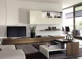 wohnzimmer klein modern furniture kitchen cabinets home