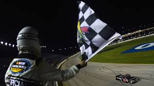 Camping World Truck Series Chicagoland 2018 NASCAR Race Info