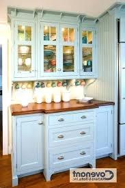 cuisine alu armoire de cuisine en aluminium treev co