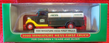 1999 - 2007 Hess Mini Trucks - 9 Trucks | #1730751686 2007 Hess Toy Monster Truck And Motorcycles Nib Wbox Issue 749 Amazoncom Hess Sport Utility Vehicle And 2004 2015 Fire Ladder Rescue On Sale Nov 1 Newssysncom Rays Toy Trucks Real Tanker In Action Stock Photos Images Alamy Texaco Trucks Wings Of Mini W 2 New Super Popular 49129 Ebay With Mint Box 1870157824 Toys Values Descriptions Used Peterbilt 379 Tandem Axle Sleeper For Sale In Pa 25469