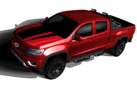 Chevrolet Colorado Z71 Trail Boss 3.0 - The Fast Lane Truck So My Boss Bought A New Truck 2017 Platinum Ford F250 67 Chevrolet Colorado Z71 Trail Boss 30 The Fast Lane Truck F150 Cstar Autopro Collision Chandler 2006 4 Door Pickup Youtube Eeering Confirms New Raptor Makes 450 Hp 1978 White Road 2 Silagegrain Item L4836 Sol 1985 F 150 Hoss For Sale Alabama Ford F350 Xl 4wd 35000 1 Owner Miles Works Like New Boss V Install Guide 092013 F150lifts Coilover On Regular Cab In Madison Wi Fords Mustang 302 Wont Return In 2014 Consumers Can Test Drive Allnew Super Duty At Tour