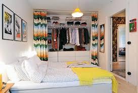 scrapbook modernes schlafzimmer design schlafzimmer