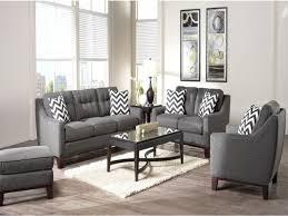 Furnitures Modern Living Room Furniture Sets New Living Room Furniture Set Modern Living Room Furniture
