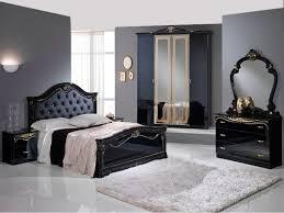 conforama chambre à coucher chambre best of chambre conforama conforama chambre pour bébé