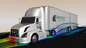 Aerodynamic Truck Fairings Wins Top Honors Pictures From Us 30 Updated 322018 Trucking Company Services Long Haul Venture Logistics Selfdriving Lorries To Be Sted In Uk Next Year Financial Times Rb High Tech Transport Trucking Transportation Five Flashiest Fleets Nominees Part 2 Kw Dcp 33038 Osborne Inc W900 Semi Cab Truck Dry Van Partial Carrier Shipping Freight Minneapolis Mn Travel And Leisure News Reviews Around The World Sam R Boatright Llc Online Truck Trailer Transport Express Logistic Diesel Mack