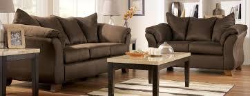 Cheap Living Room Furniture Sets Under