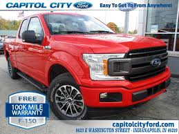 New 2018 Ford F-150 XLT For Sale In Indianapolis, IN | VIN ... Used 2015 Toyota Tundra 4wd Truck Sr5 For Sale In Indianapolis In New 2018 Ford Edge Titanium 36500 Vin 2fmpk3k82jbb94927 Ranger Ute Pickup Truck Sydney City Ceneaustralia Stock Transit Editorial Stock Photo Image Of Famous Automobile Leif Johnson Supporting Susan G Komen Youtube Dealerships In Texas Best Emiliano Zapata Mexico May 23 2017 Red Pickup Month At Payne Rio Grande City Motor Trend The Year F150 Supercrew 55 Box Xlt Mobile Lcf Wikipedia