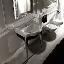 Wayfair Bathroom Vanity Mirrors by Vanity Lighting Wayfair Downtown Edison 3 Light Bath Loversiq