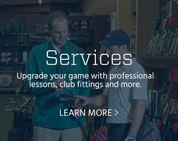 Golf Galaxy® Coupons & Discount Codes - Official Site
