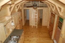 Amish Construction Amish Cabin pany Amish Cabin pany