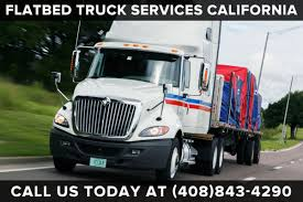 100 Truck Driving Jobs Fresno Ca CA Cross Docking Curtain Vans Transloading More