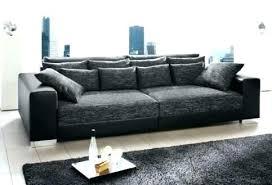 canapé confortable design canape confortable design autant de confort et doriginalitac avec un