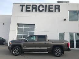 Bonnyville - Used GMC Sierra 1500 Vehicles For Sale Used Gmc Sierra Denali 2016 757699 Yallamotorcom Melita 1500 Vehicles For Sale Gmc Trucks In Texas Unique 2015 Truck Sales Maryland Dealer 2008 Silverado 2001 Extended Cab 4x4 Z71 Good Tires Low Miles 2500hd 4wd Crew Standard Box At 2009 Photos Informations Articles Bestcarmagcom 2019 First Look Review Luxury Wkhorse Carbuzz Exeter 1435 Ez Motors Serving Slt Toyota Of Pharr Mcallen Rawlins