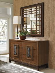 Dresser Mirror Mounting Hardware by Best 25 Square Mirrors Ideas On Pinterest Asian Decorative