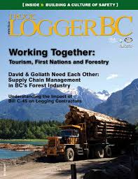 Truck LoggerBC - Volume 38, Number 3 By Truck Loggers Association ... No Touch Freight Trucking Companies Best Truck 2018 Undisclosed Address Realestatecom Smithers Interior News June 13 2012 By Black Press Issuu Bulkley Valley Stock Photos Images Alamy Cartage Valley_cartage Twitter Hunt County Shopper I8090 In Western Ohio Updated 3262018 Brich Welding Offroad Pinterest Custom Truck Bumpers 4x4 And 20