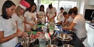 cours de cuisine cours de cuisine evg evjf lille