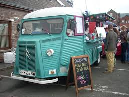 Slow Food Festival (Abergavenny) | Favorite Places & Spaces ... Food Truck Profile Slow Free Images Street Truck Fast Food Chicken Public Transport Blog Posbistro Wielka Kulirna Uczta Slow Foodowa W Krakowie Miss Ferolla Perths Festival Low N Catering Trucks In Torrington Ct 10 Photos 22 Reviews American Traditional Home Is Where Your Heart Mockup Of My La Strada Mobile Italian Pinterest Astoria At Cheese 2017 As A Technical Partner Smokin Barrys Cooked Barbeque Convoy Bbq Charlotte Roaming Hunger Cape Cod Awash With New Flavors Restaurants Cnn Travel
