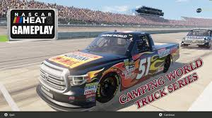 Nascar Heat 2 Gameplay - Camping World Truck Series Races (Eldora ... Trucking Industry Woes Lead To Poor Stock Price Performance Find Your Unique Truck Driving Position At Roadrunner Today Youtube Intermodal Transportation Systems A Feedback Motion Planning Approach For Nonlinear Control Using Quality Companies Llc Best Management Mercurygate Intertional Stocks Under Pssure Following Warning From Covenant First Contact Logistics Rrts20123110k Jb Hunt Results Weigh On But May Careers