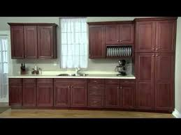 gel stain cabinets home depot rust oleum cabinet transformations wood refinishing system the
