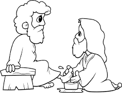 Beautiful Feet Coloring Pages 46 With Additional Free Kids