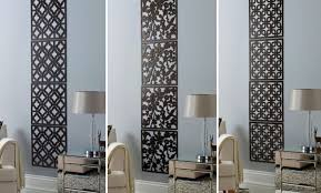 Rustic Decorative Wall Panels