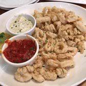 Olive Garden Italian Restaurant 74 s & 108 Reviews