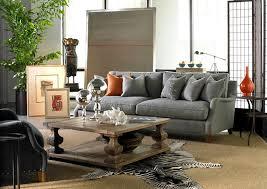 American Designer Furniture Fair Ideas Decor Classic Longue Chair