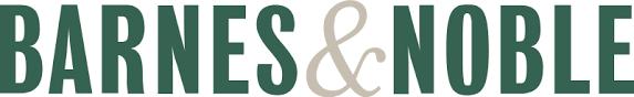 Barnes & Noble INC Corporate Site