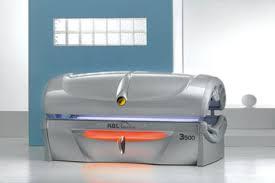 Velocity Tanning Bed by Velocity Tanning Tanning Beds Vhr High Pressure Kbl