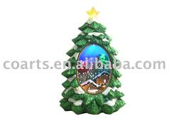 3 Ft Fiber Optic Christmas Tree Walmart by Resin Christmas Tree Resin Christmas Tree Suppliers And