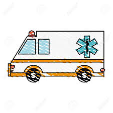 Color Crayon Stripe Cartoon Ambulance Truck With Medical Symbol ... 3d Opel Blitz 3t Ambulance Truck 21 Pzdiv Africa Deu Germany Rescue Paramedics In An Ambulance Truck Attempt At Lastkraftwagen 35 T Ahn With Shelter Wwii German Car Royaltyfree Illustration Side Png Download The Road Rippers Toy State Youtube Police Car And Fire Stock Vector Volykievgenii Gaz 66 1965 Framed Picture Ems Harlem Hospital Center New York City Flickr Flashing Emergency Lights Of Fire Illuminate City China Iveco Emergency For Sale Buy 77 Cedar Grove Squad